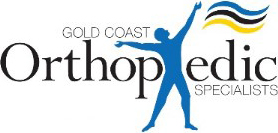 Gold Coast Orthopaedic Specialists
